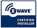 zwave-aliance-logo-108