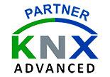 knx-advanced-logo108